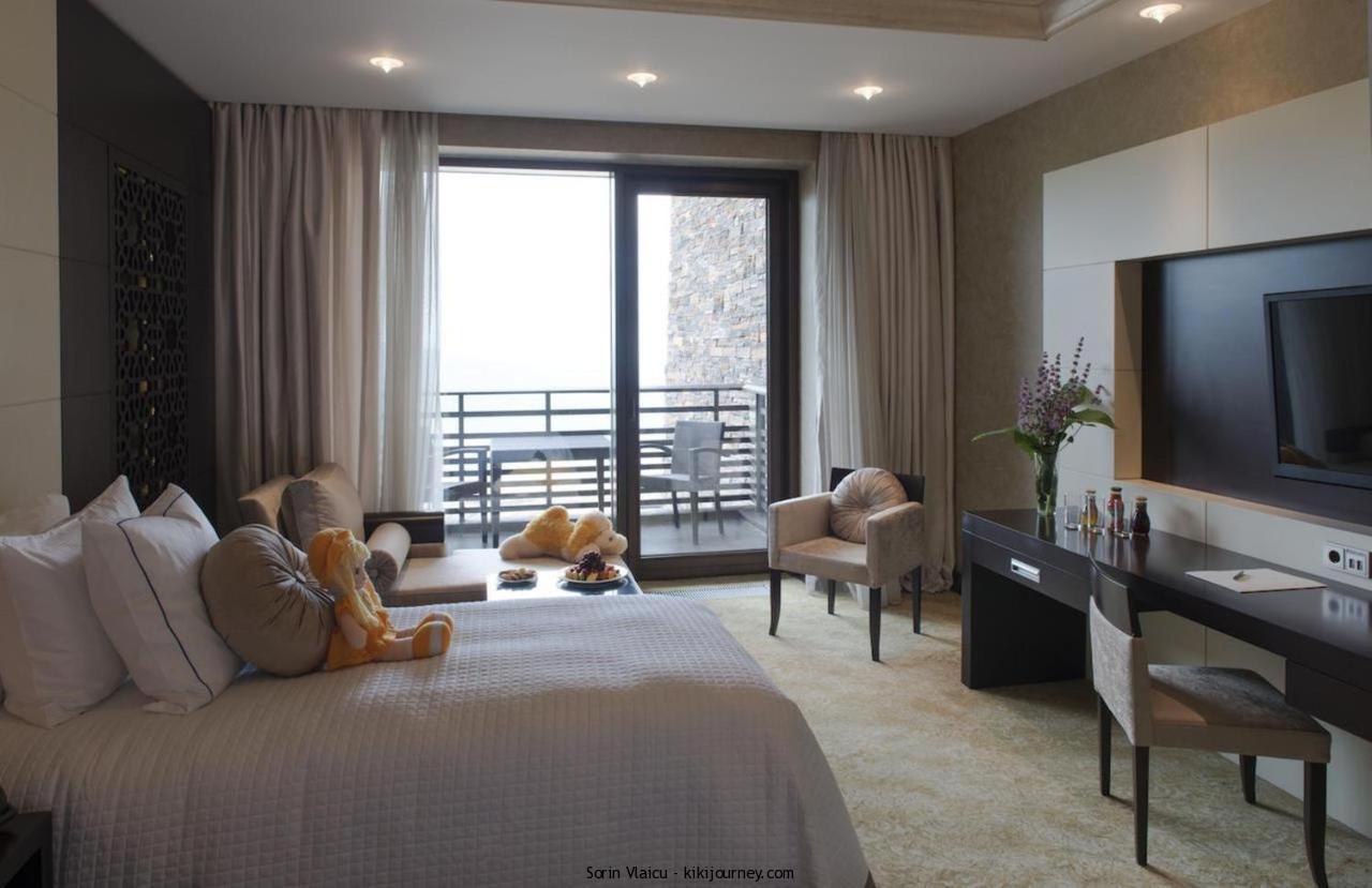 Halal Hotels Azerbaijan