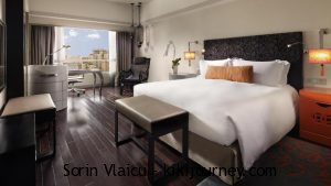 Halal Hotels Ho Chi Minh ( 2021): A Selection of Top 5 Muslim Friendly Hotels