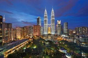 Halal Hotels Kuala Lumpur ( 2021): A Selection of Top 5 Muslim Friendly Hotels