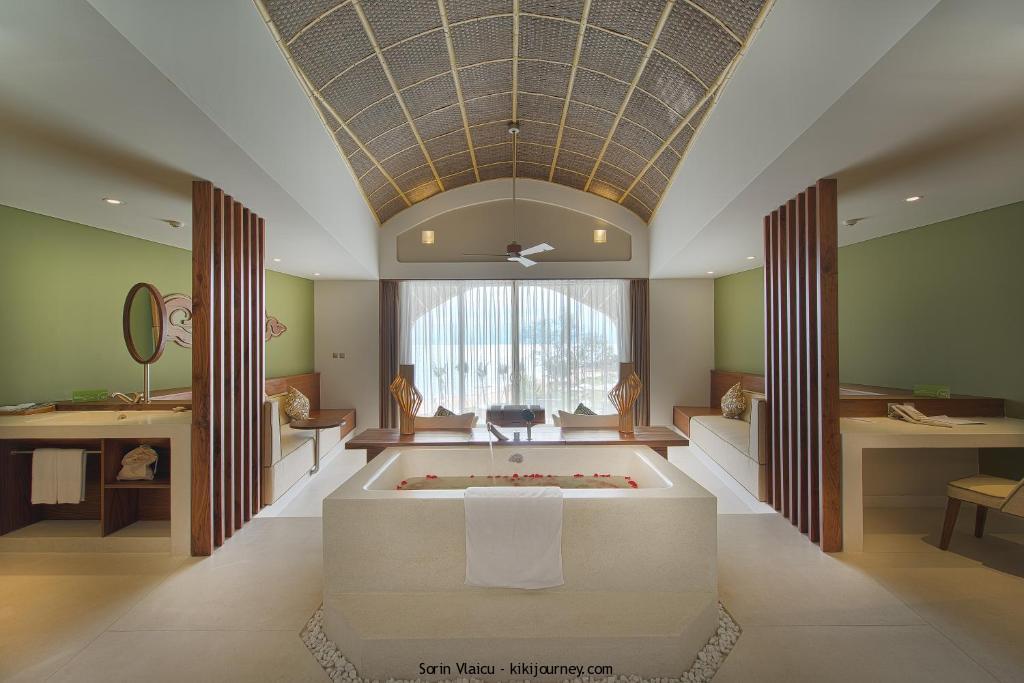 Halal Hotels Phu Quoc Vietnam