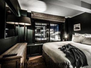 Best 3 Hotels Near Ghent Christmas Market – Sint-Baafsplein( 2021)