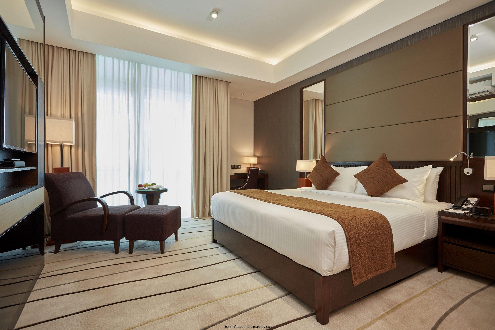 Muslim Friendly Hotels Colombo Sri Lanka