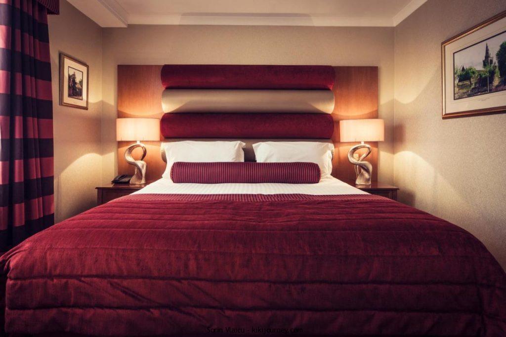 Hotel Carlton George Hotel