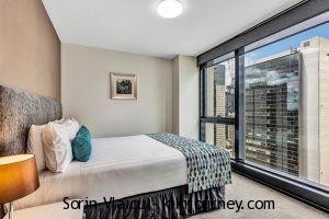Best 3 Hotels Near Melbourne Christmas Market ( 2021)   Queen Victoria