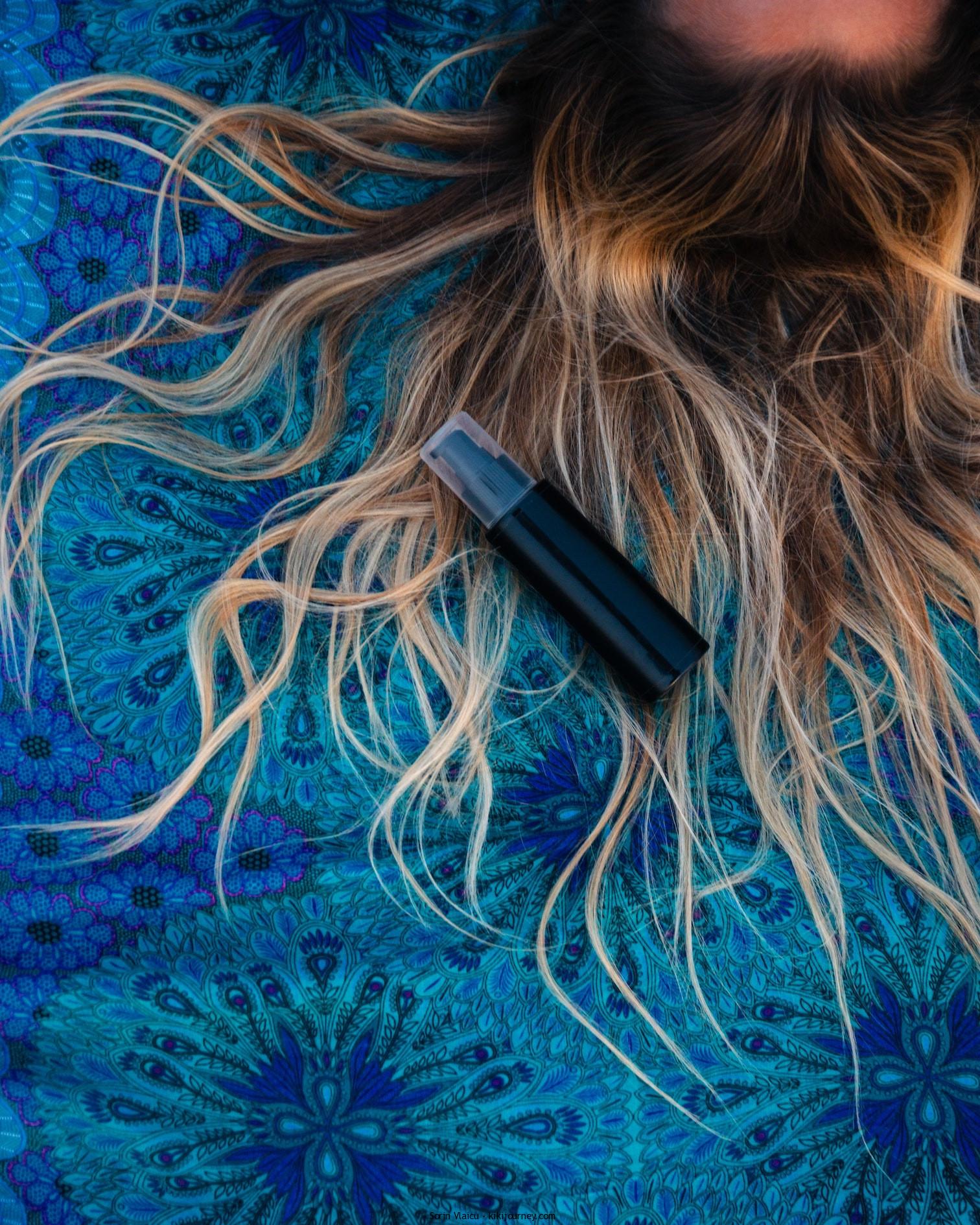 Humectants in cosmetics