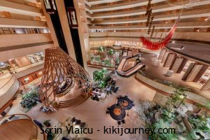Best 3 Hotels Near Singapore Christmas Market ( 2021)   Gardens by the Bay