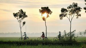Cruising Indonesia – The Best Destinations to Visit
