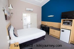 Pet Friendly Accommodation Toowoomba   Best 3 Affordable Hotels (2021 Updated)