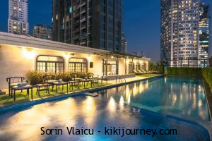 SHA Plus Hotels Bangkok   Best Hotels for 1 Night Stay in BKK